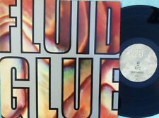 Fluid ORIG US 12 EP Glue NM '90 Sub Pop SP64 Grunge Alt Rock