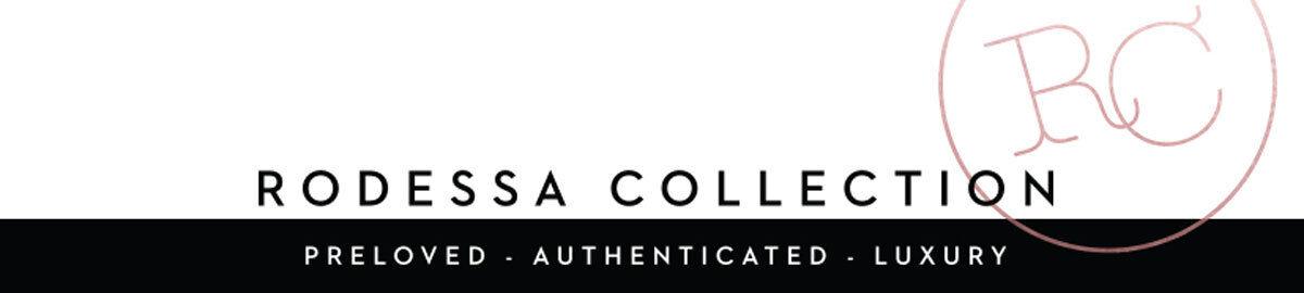 Rodessa Collection