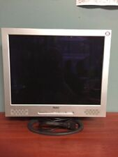 Mag Innovision LT582S 15 Inch Flat LCD Monitor 6D