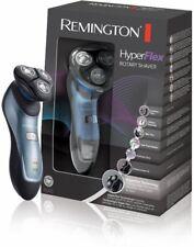 Remington XR1330 HyperFlex Rotary Shaver Wet/Dry Large-Head