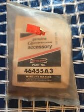 NEW OEM Mercury Mariner Remote Control Attaching Kit 46455A3