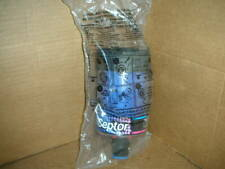 Parker 934331T Dessicant Breather/Air Filter – Triceptor, Nos!