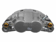 For 2000 Ford Excursion Brake Caliper Front Right Cardone 86566FV