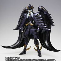 Bandai Saint Seiya Myth Cloth EX Griffin Minos Japan version