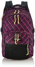 EASTPAK Men's Nylon Backpack