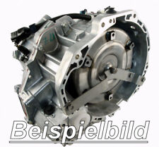 Differential HA Audi S4 Quattro  DQA