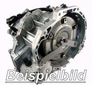 Automatikgetriebe BMW E39 5HP19 160Tkm