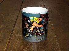 Sean Kelly Irish Cycling Legend MUG