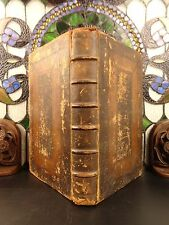1672 Famous 3rd ed Titles of Honor John Selden Heraldry Royalty COINS Genealogy