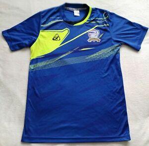Ego Sport Thailand Football Shirt