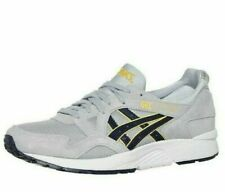 Asics Gel Lyte V Mens- Grey Midnight Trainers New Size 10.5 £53.99