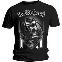 OFFICIAL LICENSED - MOTORHEAD - ANIMALS 87 T SHIRT METAL LEMMY NEW