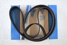 Dayco Timing Belt 3.5L Belt TB323 Fits: Hyundai and Kia 2002-2006