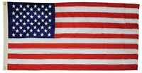 Valley Forge Flag 4 x 6-Foot Large Nylon US American Flag