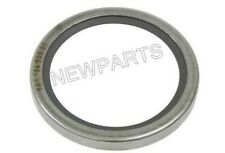 For Porsche 911 Boxster Cayman Thermostat Seal Genuine 9A1 106 558 00