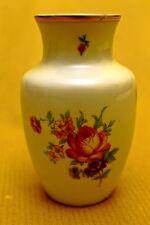 Kleine Blumenvase, Schönau, 1900 - 1920, 10 cm