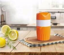 Hand Squeezer Citrus Juicer Orange Lemon Juice Press Extractor