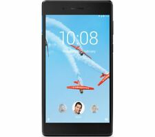 """LENOVO Tab 7 Essential 7"""" Tablet - 16 GB, Black"""
