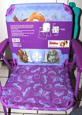Disney Sofia the First  Patio Chair