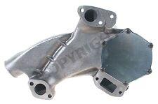 Engine Water Pump Airtex AW5079