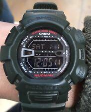 Casio G-Shock Mudman G9000 Wrist Watch for Men