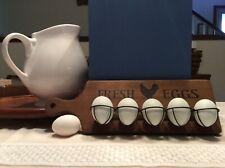12+ Crested Cream Legbar chicken hatching eggs