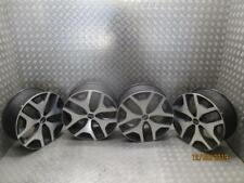 Jante KIA SPORTAGE Kia Sportage IV  Diesel /R:31889372