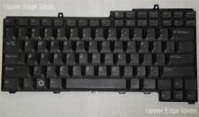 Dell Inspiron Keyboard 1501 e1405 Precision M90 NC929