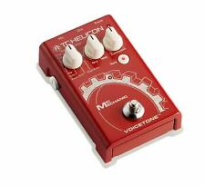 TC-Helicon Mic Mechanic Vocal Toolbox Pedal