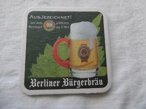 Berliner Bürgerbräu