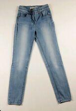 Next Sexy Skinny Stretch Jeans Size 10R W28 L29