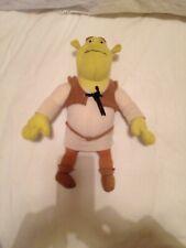 "Dream works Shrek 2004 Approx 12""."