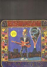 PHIL ALVIN - un'sung stories LP