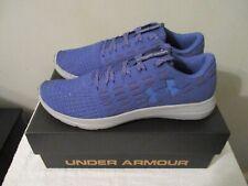 UNDER ARMOUR Men's Slingflex Speckle Shoes (Size 10)