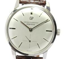 GIRARD-PERREGAUX Sea hawk Small seconds Hand Winding Men's Watch_554514