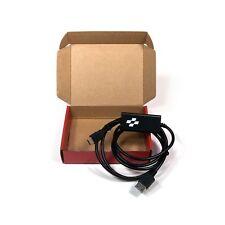 NEW HD Link Cable Modern TV HDMI For Original Consoles Sega Dreamcast System
