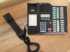 Nortel/Norstar Office Phones