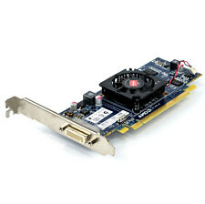 AMD Radeon HD6350 109-C09091-00 512MB PCIe Video Card DMS-59 Dell Video Card