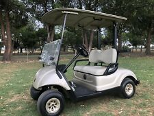 2014 YAMAHA GOLF CART CAN FREIGHT