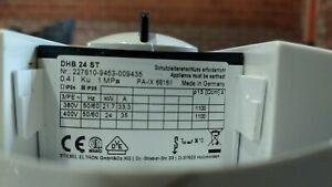 Stiebel eltron durchlauferhitzer 24 kw