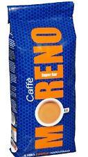coffee beans 1kg CAFFE MORENO ESPRESSO BAR