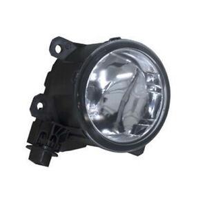 Fog light for Honda CR-V RM SERIES 1 11/2012-11/2014-RIGHT