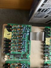 More details for akai ib802p 8 output for sampler mpc 2000 /  s2000 s3000xl (3)