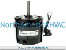 Coleman Intertherm 1/6 HP 115v Blower Motor 7966-311P