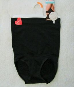 Assets By Spanx Control Shaper - size Medium New With Tags