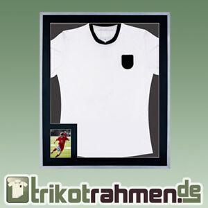 """Trikotrahmen """"Premium"""" mit schonender Magnetbefestigung - Idealmaß 75 x 90 cm"""