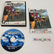 Pro Cycling Manager - PC
