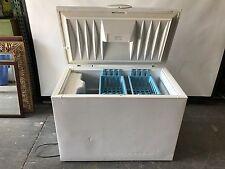 Frigidaire Commercial Freezer Chest