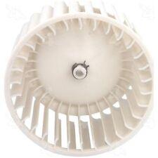 HVAC Blower Motor Wheel Front EVERCO 35609