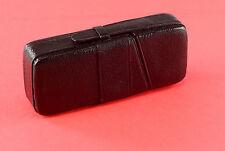 Minox B-C Flash Brown Leather Belt Case